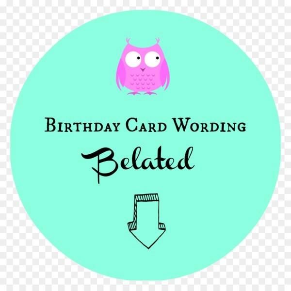Wedding Invitation Greeting & Note Cards Birthday Husband