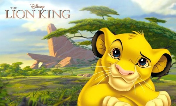 Lion King Birthday Invitation Refccfafabda Zkq Cool Free Lion