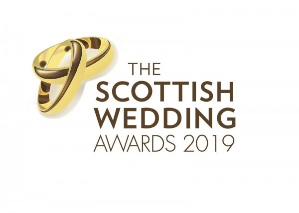 Top Contenders In The Scottish Wedding Awards 2019 Are To Be