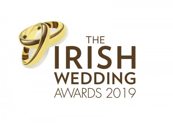 Elite Wedding Specialists And Businesses Get Shortlisted At The