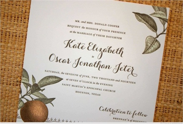 Love Quotes For Wedding Invitations Awesome Sayings Wedding