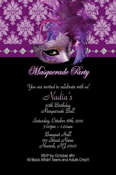 Lovely Sweet 16 Party Invitation Wording 71 For Your Card