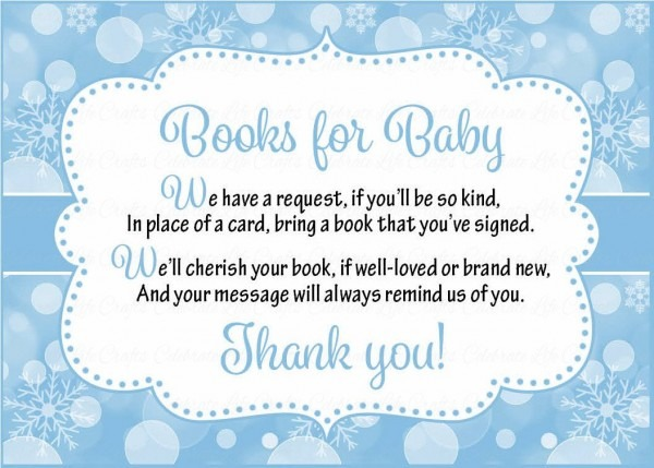 Luxury Book Baby Shower Invitations 15 For Your Invitations