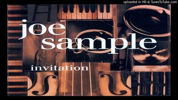 Joe Sample