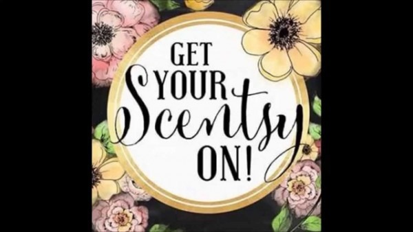 Launch Party Tips Scentsy