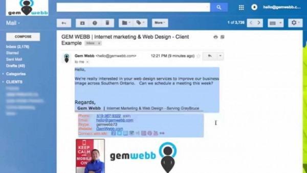 How To Create Google Calendar Invite In Gmail