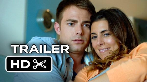 Divorce Invitation Dvd Release Trailer 1 (2013)
