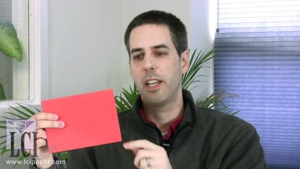 How To Print On Envelopes At Home