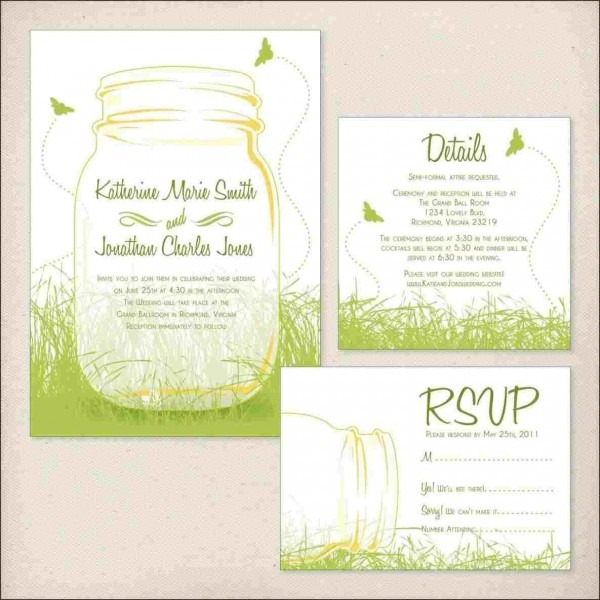 Meal Choice Of Rhpinterestcouk Flagrant Baby Shower Invitation