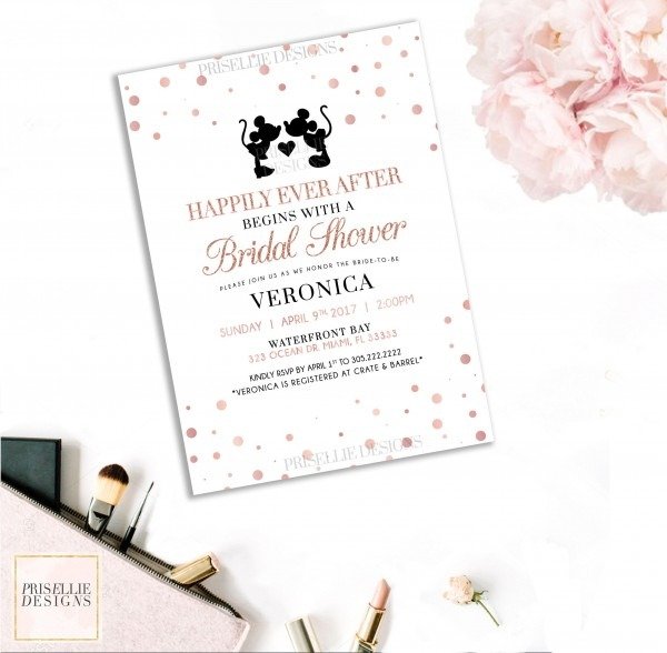 Michaels Wedding Invitation Kits Beautiful Kids Party Invitations