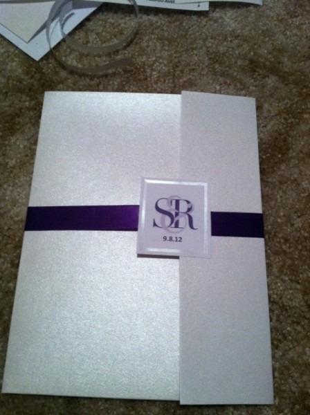 Michaels Wedding Invites Michaels Wedding Invites In Addition To