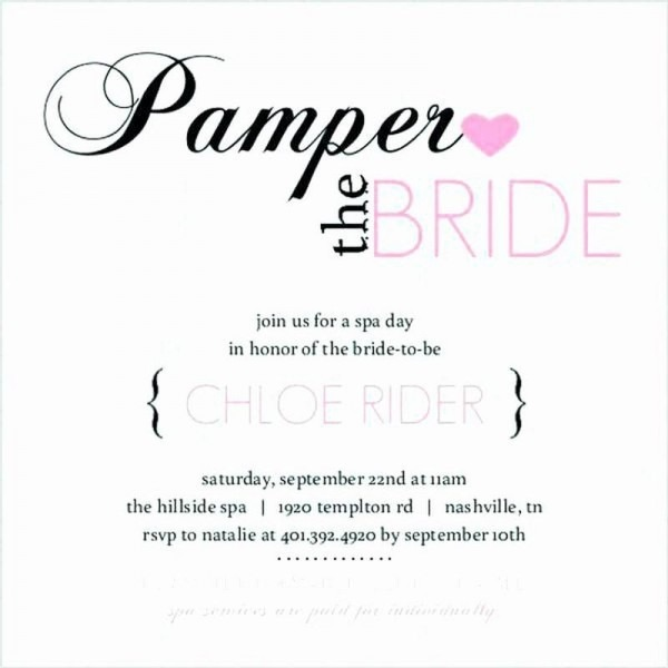 206244 Money Tree Bridal Shower New Wedding Shower Invitation