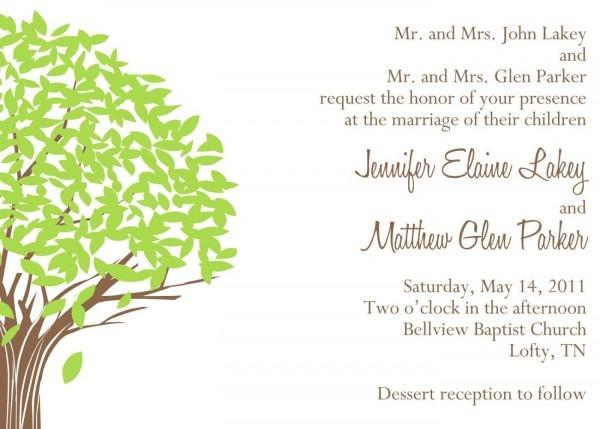Money Tree Wedding Shower Invitations Best Of Bridalower Money