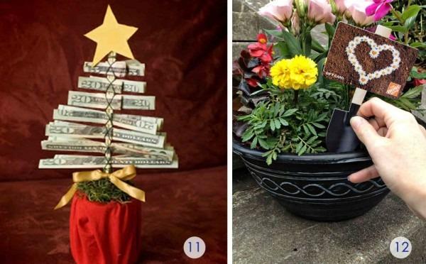 Money Tree Wedding Shower Invitations New Bridalower Money Tree S