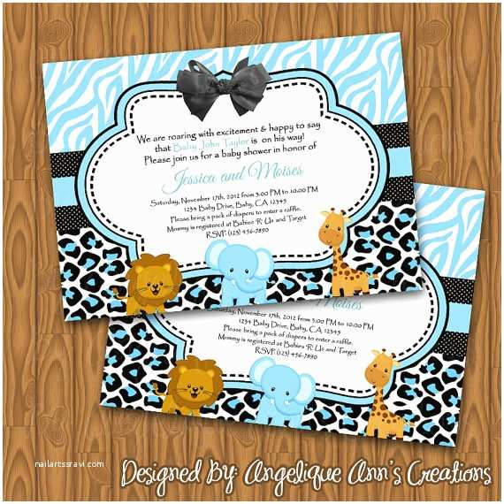Office Depot Wedding Invitations Fice Depot Wedding Invitations
