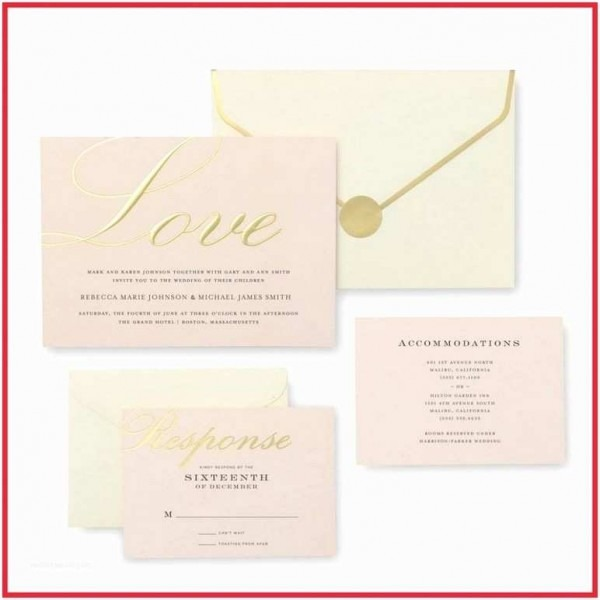 Office Depot Wedding Invitations Imposing Fice Depot Wedding