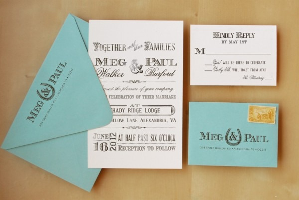 Antiquaria  Introducing Wedding Invitation Rubber Stamps!