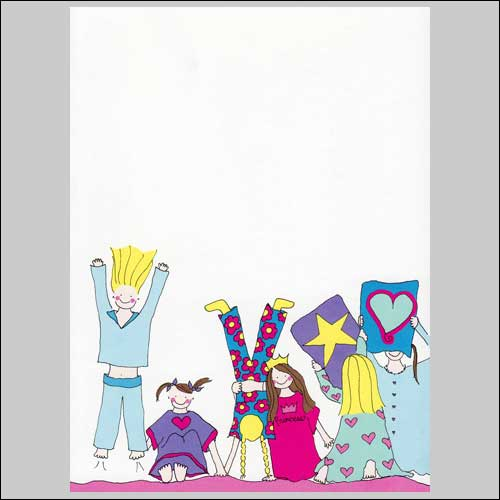 Pajama Party Invitation Pajama Party Invitation Suitable In