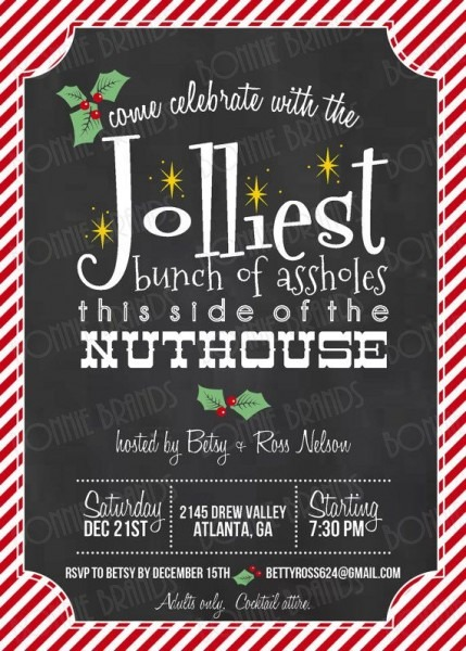 Christmas Party Invitations Templates Word Cookie Swap Best Party Invitation Collection
