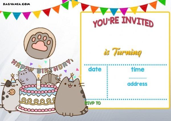 Photo Birthday Invitations Walmart Rite Aid Envelopes Uk Australia