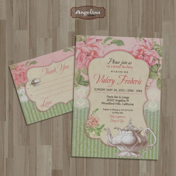 Trend Of Office Depot Wedding Invitations Lovely Photos
