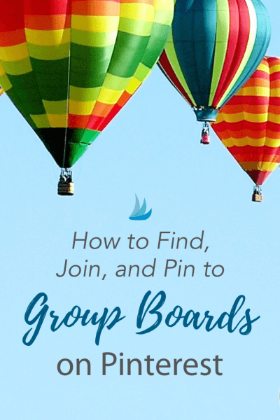 How To Find, Join, And Pin To Group Boards On Best Party Invitation Collection