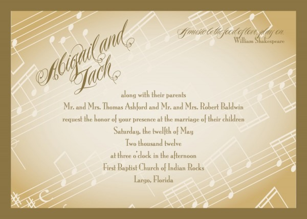 Quotes For Wedding Invitations Invi Photography Gallery Sites