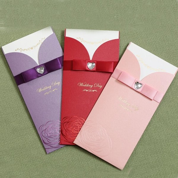 Customized Invitation Cards Free