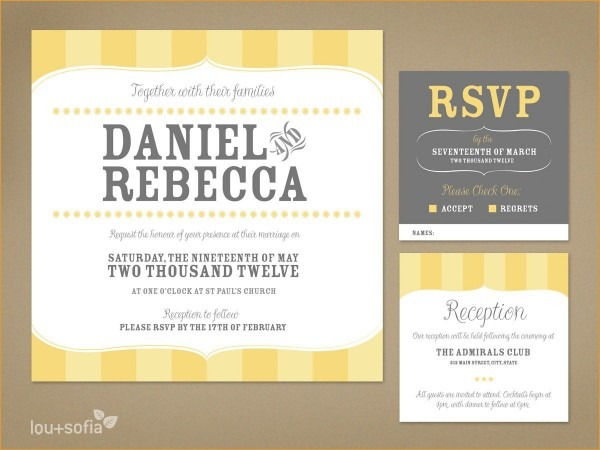 Awesome Rsvp Online Wedding Invitation Wording