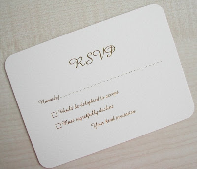 Rsvp Wedding Invitation Rsvp Wedding Invitation For Invitation