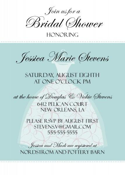Goegebeur's Blog  Amazing Wedding Invitation