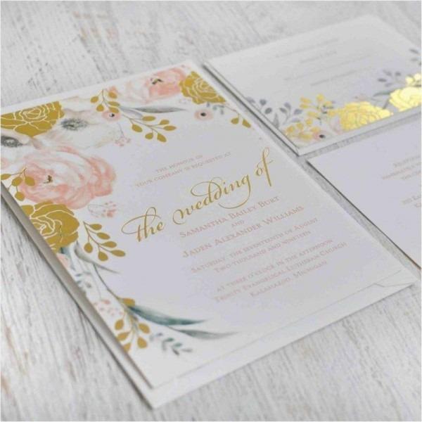 206458 Sending Wedding Invitations To Disney Characters Fresh