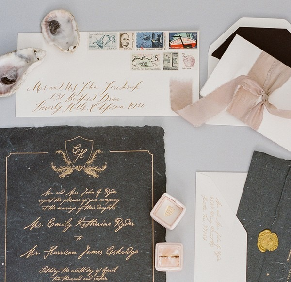 Where To Find Handmade Deckle Edge Paper