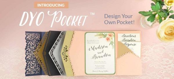 Cards & Pockets