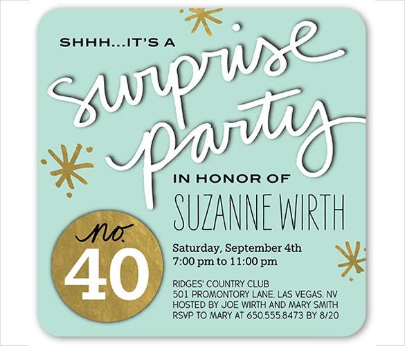 Editable Birthday Invitations Templates Free Printable Princess
