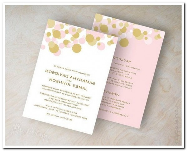 Staples Wedding Invitations Staples Wedding Invitations For Owning