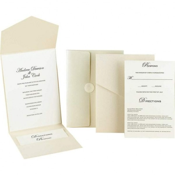Staples Wedding Invitations Staples Wedding Invitations With The