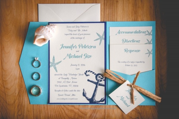 Stunning Beach Wedding Invitations 73 About Invitation Ideas With