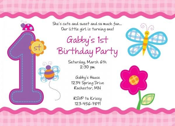 Princess Birthday Party Invitation Template Nice Birthday