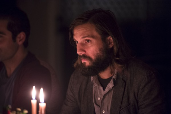 The Invitation' Is The Best Horror Movie Of The Year
