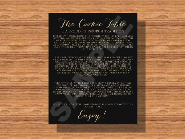 Inspirational Tissue Paper For Wedding Invitations