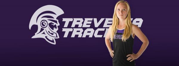 Trevecca Track & Field
