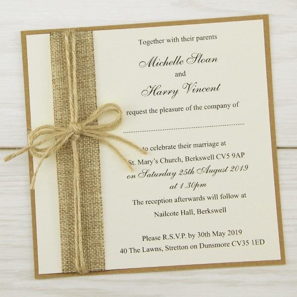 Unique Rustic Wedding Invites 51 About Remodel Free Printable