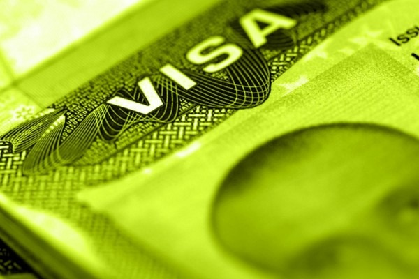 Visa Or Invitation Letter Needed