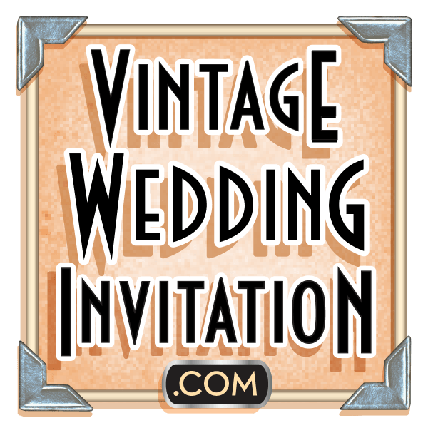 Featured Associate Interview With Diane Dempsey From Vintage