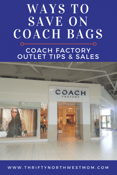Coach Factory Outlet Sale For Coach Outlet Store Online