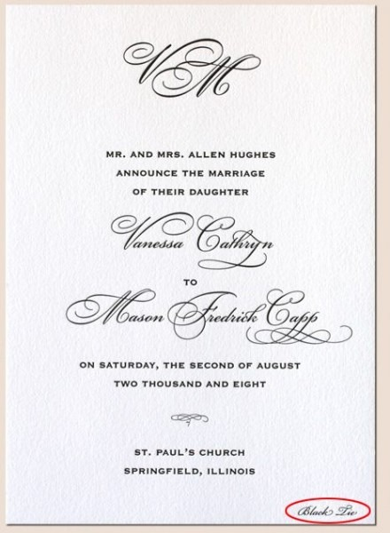 Invitation Ideas  Dress Code Wording For Party Invitations
