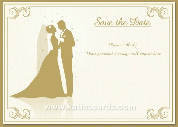 Invitation  Wedding E Invitation Templates