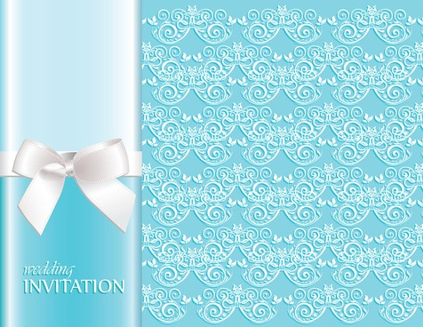Invitation Backgrounds