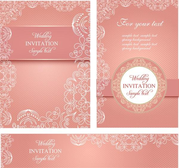Invitation Download